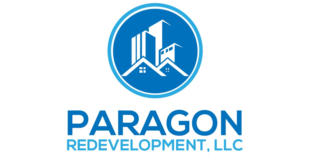 Paragon Redevelopment, LLC